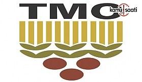 TMO GM Memurları Disiplin Amirleri Yönetmeliğinde Değişiklik Yapıldı