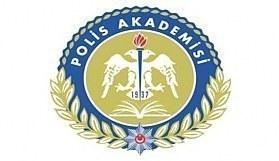 Polis Akademisi Güvenlik Birimleri Lisansüstü ve Doktora Eğitim Başvuru Şartları ve İstenen Belgeler