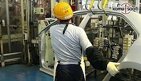 İşçi-işveren uyuşmazlığına 'arabulucu' hızı