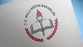 MEB'de Öğretmenlere Yaz Ödevi - 2017 Önerilen Kitap ve Film Listesi