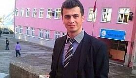 PKK tarafından kaçırılan Öğretmen Necmettin Yılmaz şehit oldu