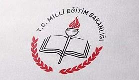 MEB Taşra Teşkilatı Şube Müdürlüğü Görevde Yükselme Sözlü Sınav Sonuçları için duyuru