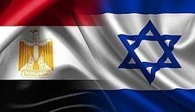 Mısır'dan İsrail'e sert tepki: Önü alınamaz sonuçlara neden olabilir