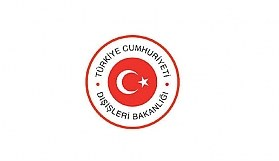 Türkiye'den Almanya'ya sert tepki: Haddini aşan ifadeler...