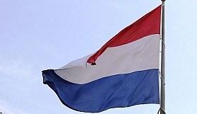 İslam okulu hakkında Hollanda'dan şok karar