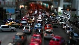 Karayolları Trafik Yönetmeliğinde Değişiklik Yapılmasına Dair Yönetmelik