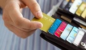 Kredi kartı kullanıcıları için son gün! O işlemlere kapatılabilir