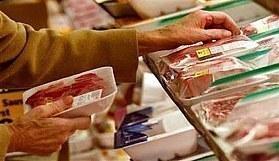 MÜSİAD'tan helal gıda açıklaması yapıldı
