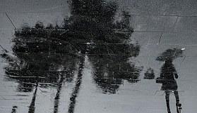 Meteoroloji'den sel ve su baskını uyarısı - Kuvvetli yağış...