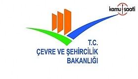 Çevre ve Şehircilik Bakanlığı Rehberlik ve Teftiş Başkanlığı Yönetmeliğinde Değişiklik Yapıldı