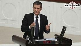 Milli Savunma Bakanı Canikli'den 'bedelli askerlik' açıklaması