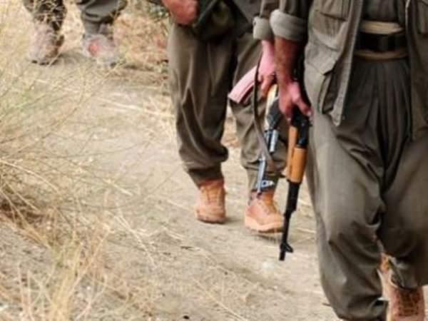 Van Başkale'de terör örgütü PKK karakola saldırdı: 9 yaralı