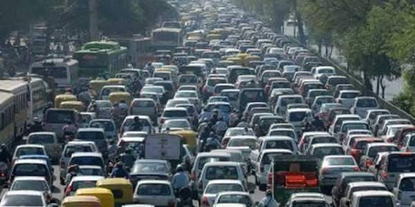 Volkswagen Araçların Parası Alınabilir