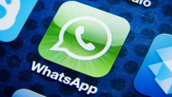 Whatsapp kullanıcısına bir yeni özellik daha sunacak