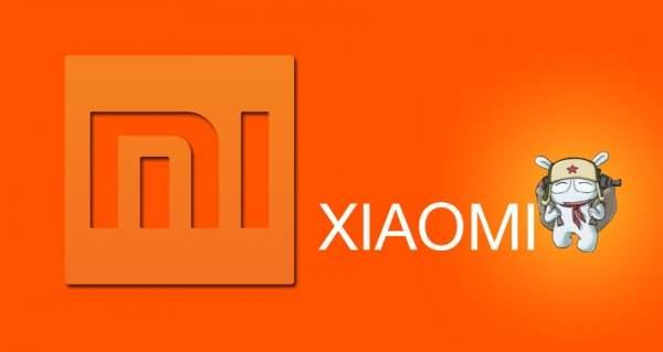 Xiaomi liderlik koltuğunu kaptırdı