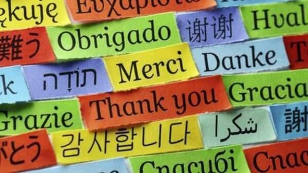 Yabancı Dil Öğretmenleri Hayal Kırıklığı Yaşadı