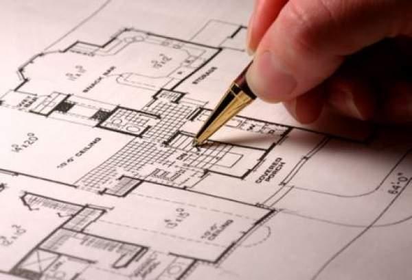 Yapı Ressamlığı Öğretmenleri İnşaat Mühendisi olabilecek