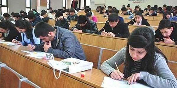 YDS Sınav Görevlendirme Başvuruları Başladı