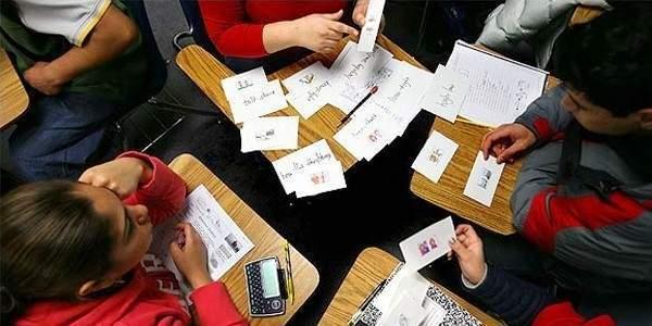 YÖK\'ten sanal sınıflarda İngilizce hamlesi