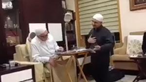 Akın İpek ve FETÖ'nün videosu yayınlandı