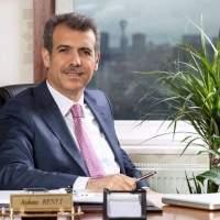 Ayhan Benli