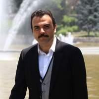 Akif Aytaç