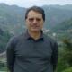 Tahsin Özdemir