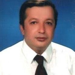 Ünal Başdoğan