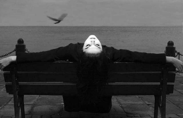 Depresyon belirtileri neler?