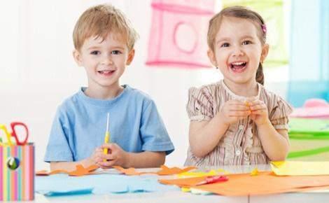 Tatilde çocuklarınızla origami yapmaya ne dersiniz
