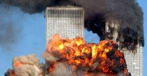 Tarihte bugün 11 Eylül