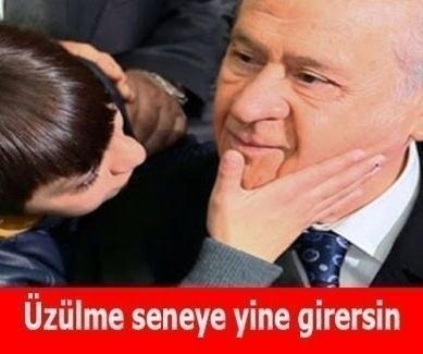2017 YGS Komik Sınav Capsleri