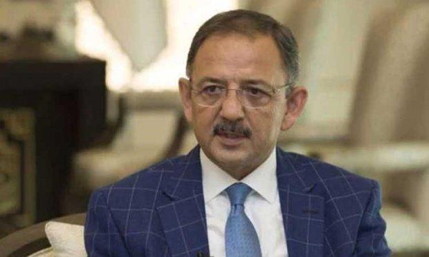 Ankara'da kim kazanır?