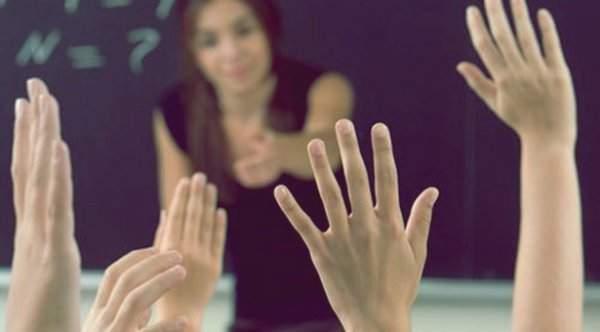 100 Öğretmenden 92'si Atanamıyor