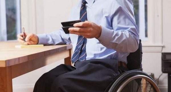 16 Aralık engelli personel ataması için kamu kurumlarından talepler alındı