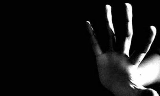 21 yaşındaki üniversite öğrencisine tecavüze 39 yıl hapis cezası