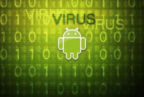 Android kullanıcılar dikkat! Telefonunuz tehlikede olabilir