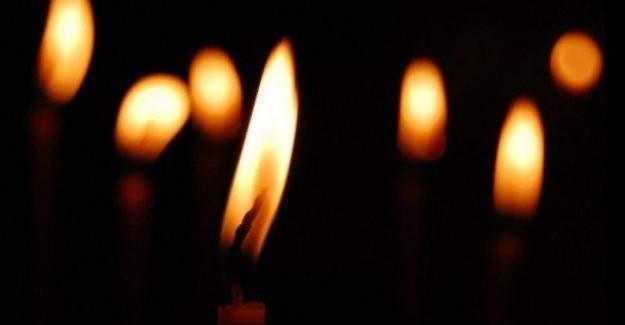 Ankara dahil 6 ilde elektrik kesintisi