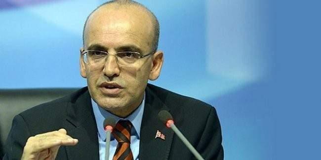 Asgari ücret 1300 TL olacak mı? Maliye Bakanı Mehmet Şimşek açıkladı