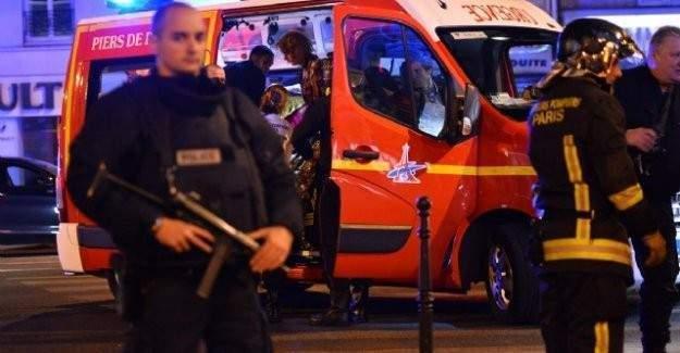 Avrupa'nın ırkçılıkla imtihanı