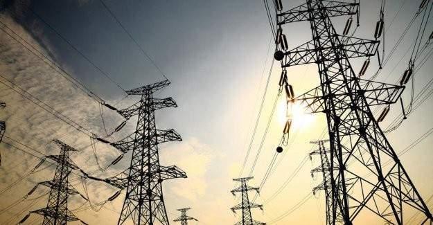 Başkent dahil 7 ilde elektrik kesintisi