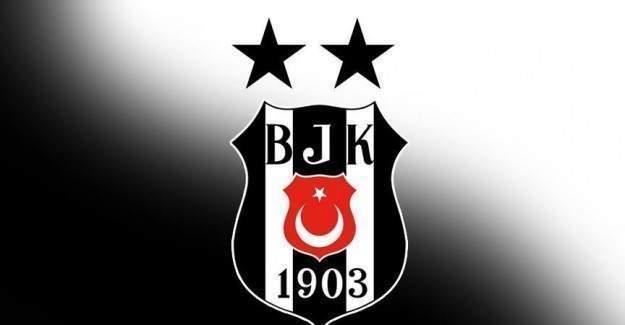 """Lawal Beşiktaş'a gelmeyecek"""