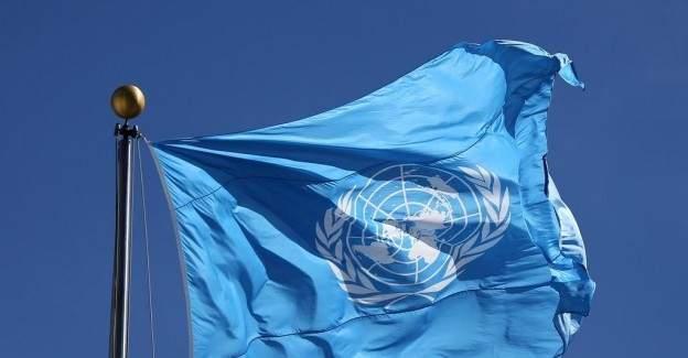 BM ve NATO saldırıları kınadı