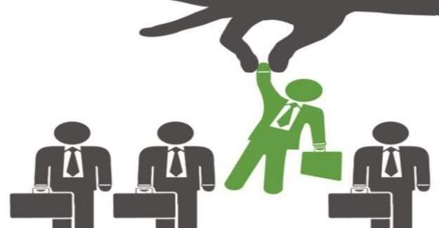 Çalışma hayatına radikal değişiklikler geliyor