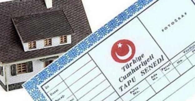 Çevre ve Şehircilik Bakanı İdris Güllüce: Kiosk tüm Türkiye'ye yayılacak
