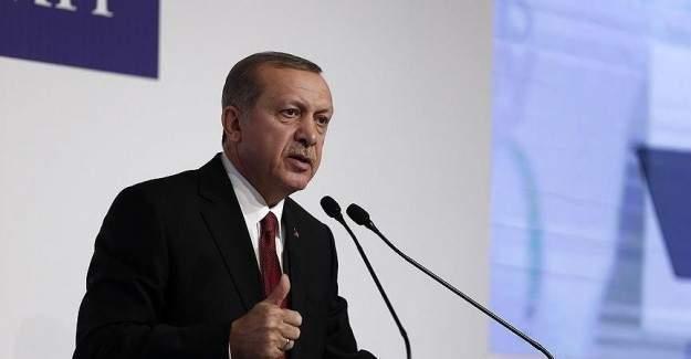 """G20'den """"terörle mücadele"""" çıktı"""