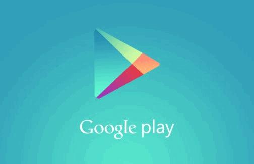 Google Play'de dev indirim! Bu indirimleri kaçırmayın