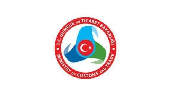 Gümrük ve Ticaret Bakanlığı unvan değişikliği sınavı soru ve cevapları