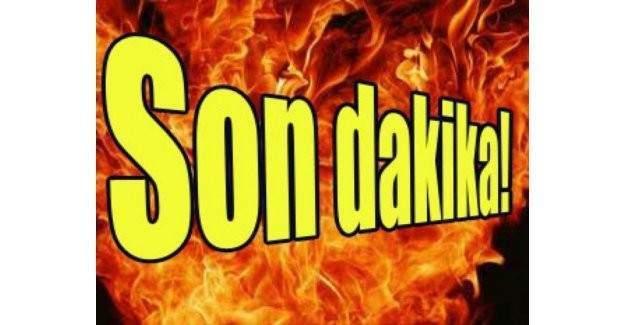 İntihar saldırısında 21 kişi hayatını kaybetti!