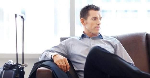 Kamu çalışanları şirket kurabilir mi ya da bir şirkete ortak olabilir mi?